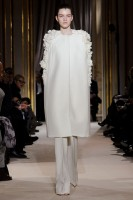 Giambattista Valli Haute Couture Pictures