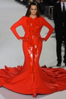 Stephane Rolland Haute Couture Spring/Summer 2012 pictures