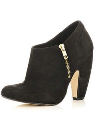 River Island shoe boots - fashion buy of the day