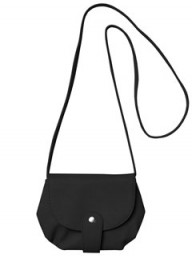 Monki bag - fashion buy of the day
