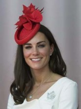 Kate Middleton, Kate Middleton hat, Kate Middleton hats, Kate Middleton hat person of the year, Catherine Middleton, Duchess of Cambridge, Catherine Middleton, Kate Middleton style, Kate Middelton fashion, Kate Middleton clothes, Kate Middleton dress, Kate Middleton royal family, Royal Wedding, Kate Middleton and Prince William,
