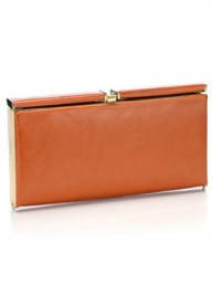 Monsoon clutch - fashion buy of the day
