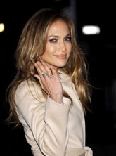 Jennifer Lopez, Jennifer Lopez boyfriend, Jennifer Lopez Casper Smart, Jennifer Lopez divorce, Jennifer Lopez Marc Anthony, Jennifer Lopez