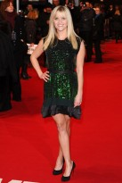 Reese Witherspoon - This Means War Premiere - This Means War - Reese Witherspoon Movies - Marie Claire - Marie Claire UK