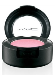 Miss Piggy for Mac Eye Shadow - beauty buy of the day