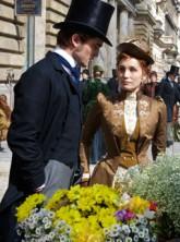 Bel Ami - Robert Pattinson - Marie Claire - Marie Claire UK