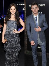 Lily Collins & Zac Efron, Lily Collins, Zac Efron, Lily Collins & Zac Efron dating, Lily Collins & Zac Efron date, Lily Collins & Zac Efron relationship, lily Collins actress, Lily Collins Phil Collins, Lily Collins boyfriend, Zac Efron actor, Zac Efron girlfriend, Zack Efron