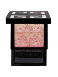 Givenchy Le Prisme Blush�- Beauty Buy of the Day - Marie Claire - Marie Claire UK