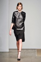 Rachel Comey A/W 2012 - New York Fashion Week - Marie Claire - Marie Clarie UK