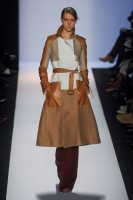 New York Fashion Week - Marie Claire - Marie Claire UK