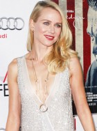 Naomi Watts - Princess Diana - Naomi Watts - Naomi Watts to play Princess Diana - Marie Claire - Marie Claire UK