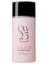 Charles Worthington Big Bounce Hairspray - beauty buy of the day - baftas