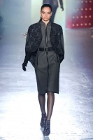 Jason Wu Autumn Winter 2012 New York Fashion Week