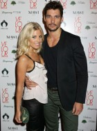 mollie king, david gandy, relationships, break-up, split, male model, the saturdays
