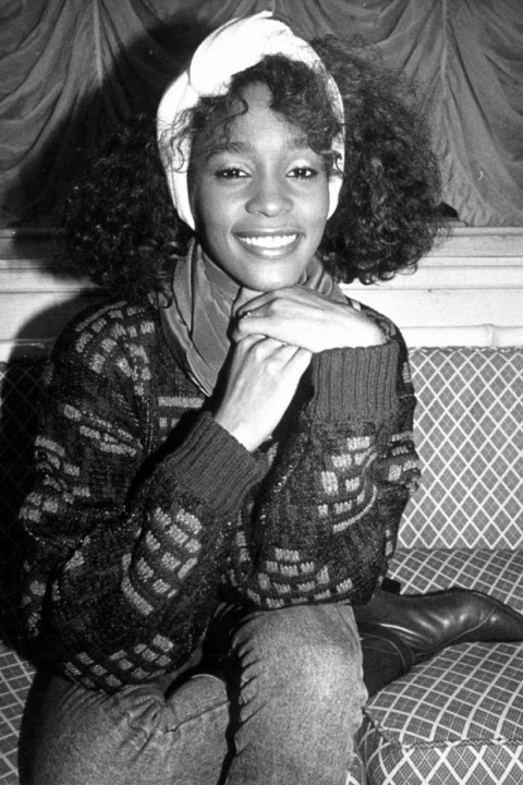 http://marieclaire.media.ipcdigital.co.uk/11116%7C00005a9c3%7C5a66_orh750w480_Whitney-Houston-18.jpg