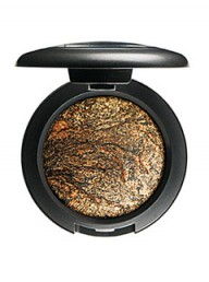 MAC Mineralize eye shadow - Beauty Buy of the Day - Marie Claire - Marie Claire UK