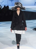 Marc Jacobs A/W'12, Marc Jacobs, Marc Jacob colection, Marc Jacobs fashion report, Marc Jacobs New York Fashion Week, New York Fashion Week, NYFW, latest fashion, latest fashion news, Marc Jacobs designer