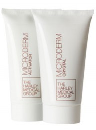 Harley Medical Group Replenishing Exfoliator
