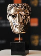 BAFTAS behind the scenes, BAFTAS, Bafta 2012, bafta aards 2012, bafta behind the scenes