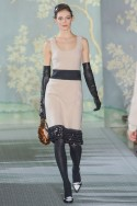 Tory Burch A/W 2012, new york fashion week, marie claire, marie claire uk