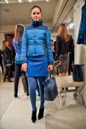 Elie Tahari A/W 2012, elie tahari, new york fashion week, marie claire, marie claire uk