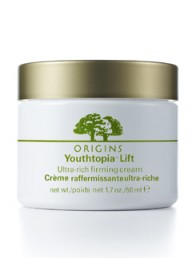 Origins Youthtopia Cream