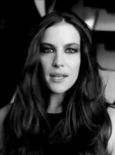 Liv Tyler Givenchy Very Irresistible I Need You Tonight music video - beauty news
