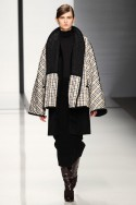 Daks Autumn Winter 2012 Catwalk Show