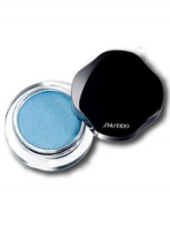 Shisheido Shimmering Cream Eye Colour