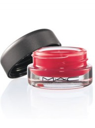 Cook MAC lip balm - beauty buy of the day