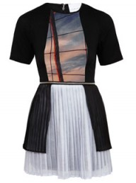 Louise Amstrup for ASOS dress - fashion buy of the day