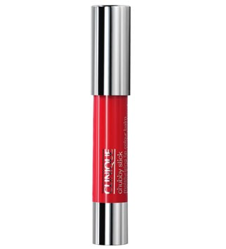 Clinique Chubby Stick Moisturising Lip Colour Balm, £15 - Prix D'Excellence Beauty Awards 2012 - winners - beauty products