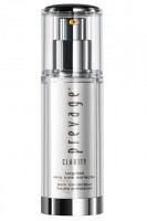 Best Beautycare category: Elizabeth Arden Prevage Clarity Targeted Skin Tone Corrector, 100