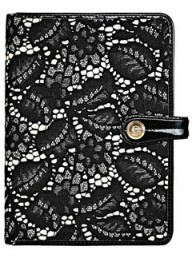 Temperley London for Filofax - fashion buy of the day