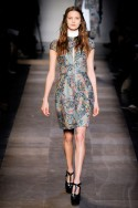 Carven A/W 2012, carven, paris fashion week, marie claire, marie claire uk