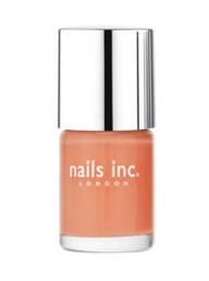 Nails Inc Nail Varnish - beauty buy of the day