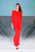 Chalayan A/W 2012, chalayan, paris fashion week, marie claire, marie claire uk 