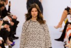 Show report: Chloé A/W'12, Chloé A/W'12, Chloé, Chloé fashion, Chloé designer, Chloé Paris Fashion Week, Fashion Week, Paris Fashion Week, PFW, Paris Fashion Week, sporty fashion, Waight-Keller, designer fashion, fashion news, latest fashion news, Chloé
