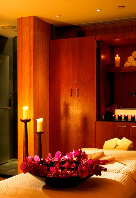 Chancery Court Hotel, Mother's Day - Mother's Day Spa Ideas - Mother's Day Spa Deals - Mother's Day Spa Experience - Marie Claire - Marie Claire UK