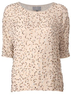 Pyrus embellished top - fashion buy of the day