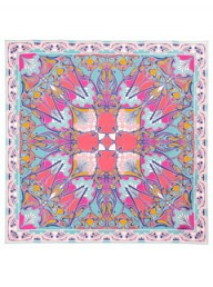 Liberty London printed scarf - fashion buy of the day