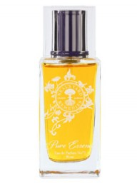 Neal's Yard Pure Essence Eau de Parfum No.2 Rose - beauty buy of the day