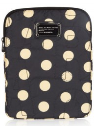 Marc by Marc Jacobs iPad cover - fashion buy of the day