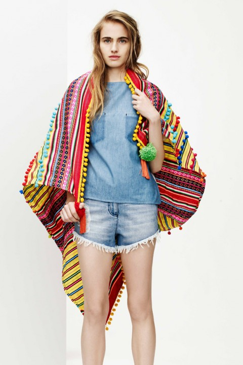 asos-spring-summer-lookbook-2012-marieclaire-marie-claire