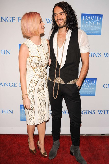 Katy Perry, Katy Perry movie, Katy Perry divorce Russell Brand, Katy Perry and Russell Brand, Russell Brand girlfriend, Katy Perry biopic, Katy Perry blue hair, Katy Perry marriage, Katy Perry film, Katy Perry movie about Russell Brand, Katy Perry singer