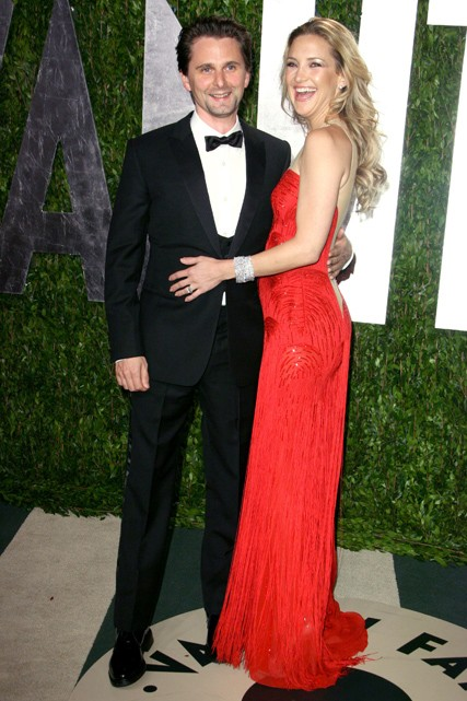 Kate Hudson and Matt Bellamy, Kate Hudson and Matt Bellamy married, Kate Hudson and Matt Bellamy dating, Kate Hudson, Kate Hudson Goldie Hawn, Goldie Hawn daughter, Goldie Hawn daughter Kate Hudson, Matt Bellamy, Kate Hudson wedding, celebrity weddings