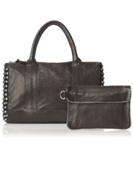 Project D handbag - fashion buy of the day