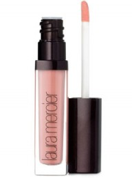 Laura Mercier Lip Glace - beauty buy of the day