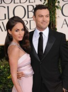 Megan Fox and Brian Austin Green 'sued for assault by photographer', Megan Fox, Megan Fox husband, Megan Fox assault, Megan Fox sued, Megan Fox pictures, Brian Austin Green, Transformers, Megan Fox sacked Transformers, Megan Fox Transformers, Megan Fox