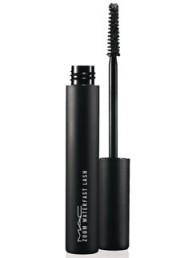 Mac Zoom Waterfast Lash Mascara - beauty buy of the day